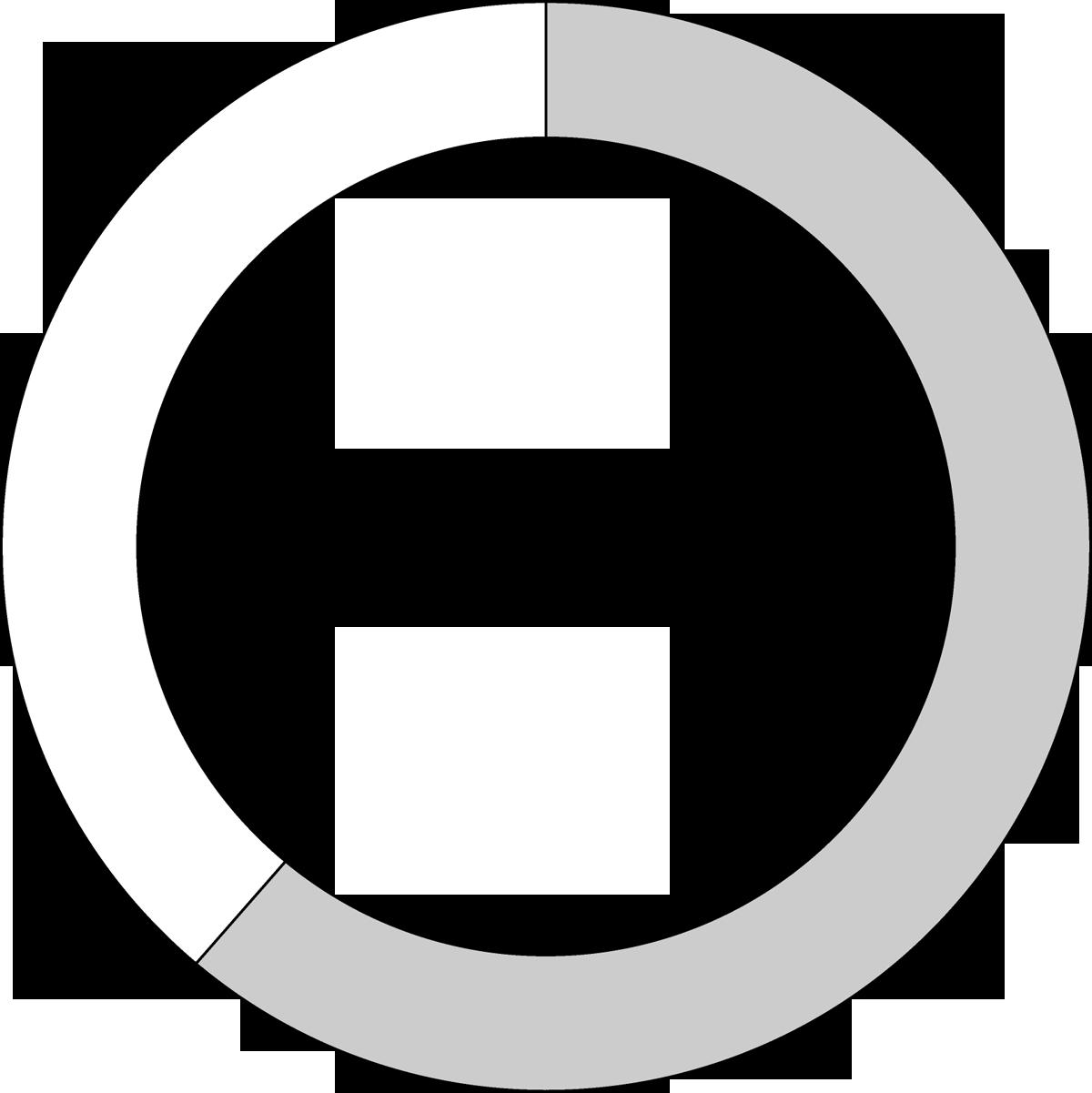 64-percent-new