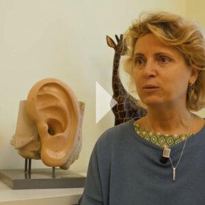 [VIDEO] L'apparecchio acustico migliora la vita: lo dicono i pazienti
