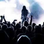 concerto-rock-udito-musicisti-professionisti