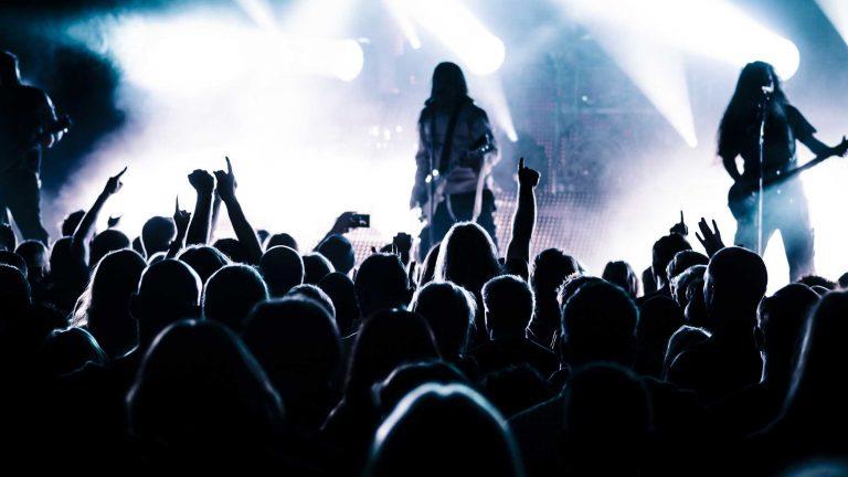 Quando la musica fa male: la perdita dell'udito nei musicisti