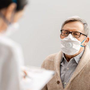 Coronavirus danni all'udito