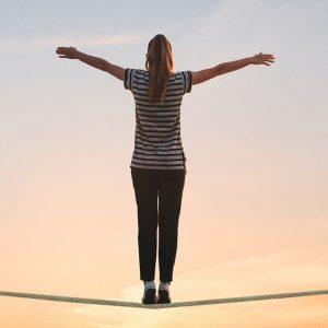 disturbi-equilibrio-vertigine