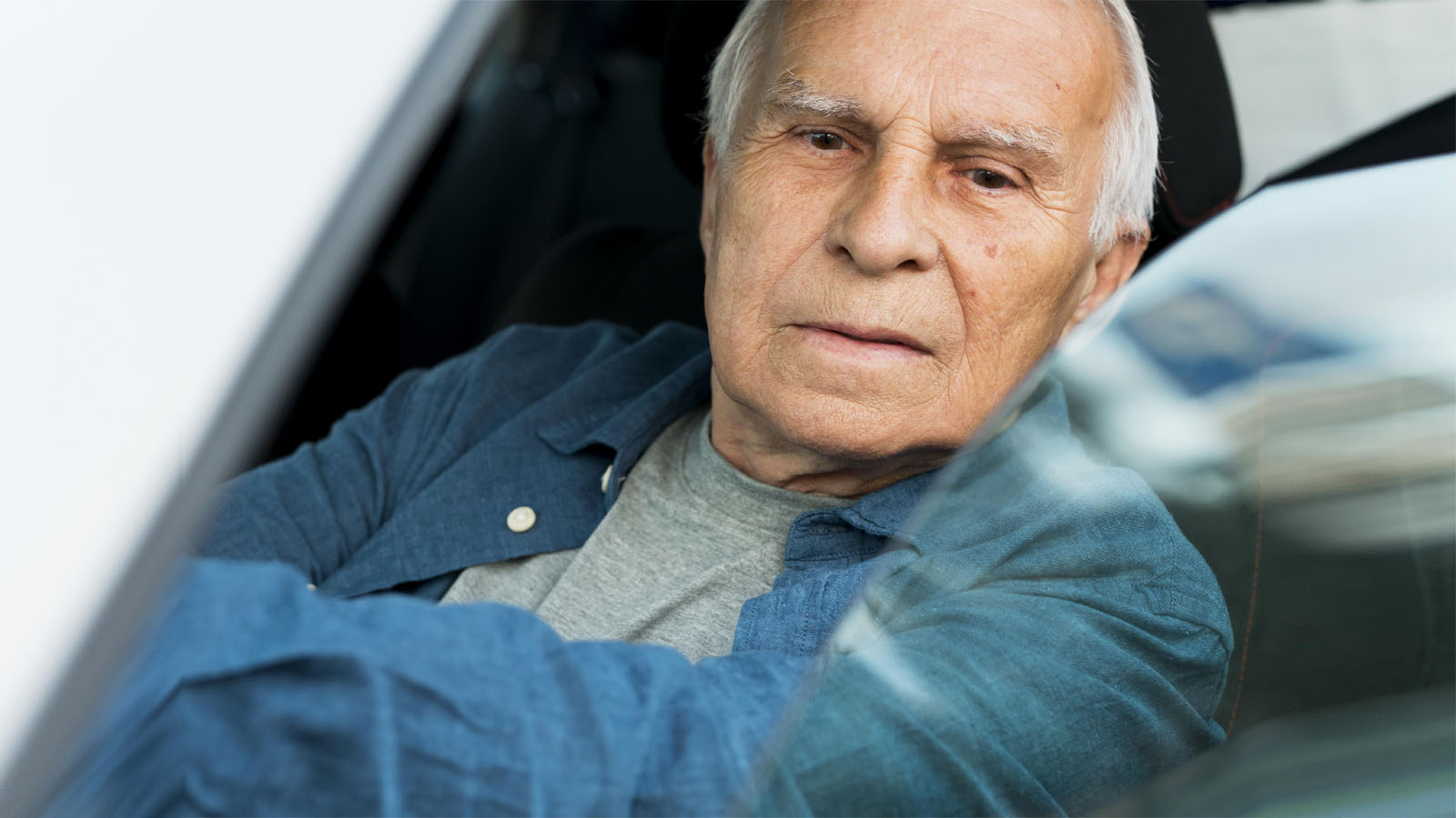 sordità anziani patente