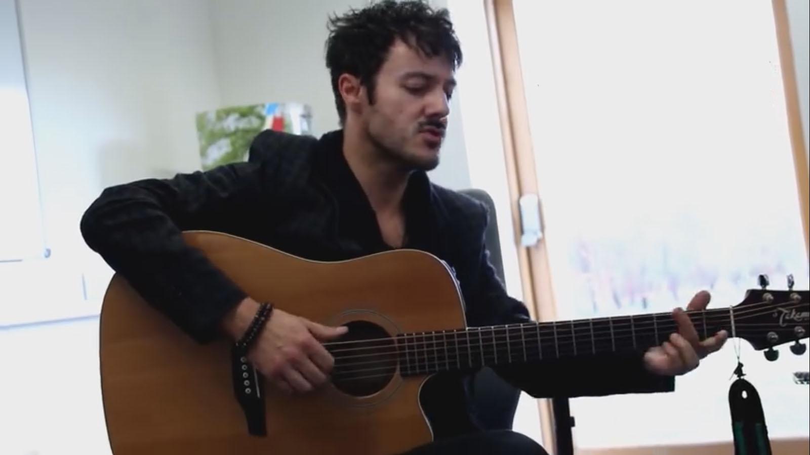 [VIDEO] Musica e apparecchi acustici
