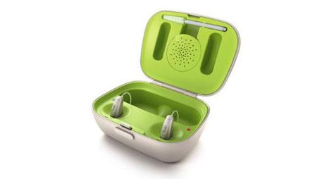 phonak-apparecchi-acustici-ricaricabili_450