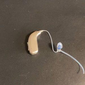Apparecchi acustici: manutenzione fai da te