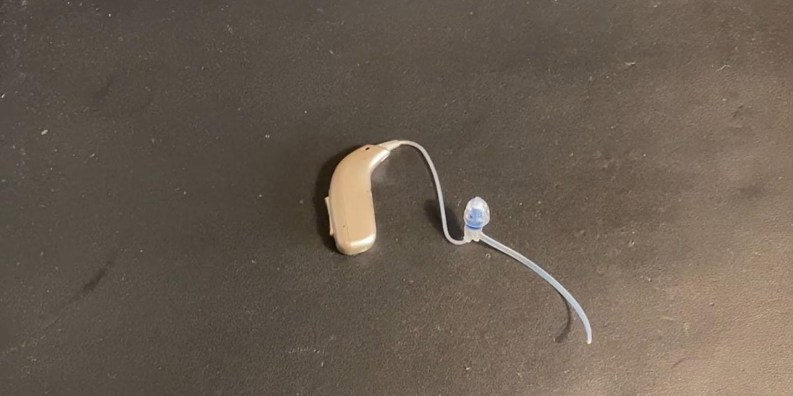 pulizia-apparecchi acustici