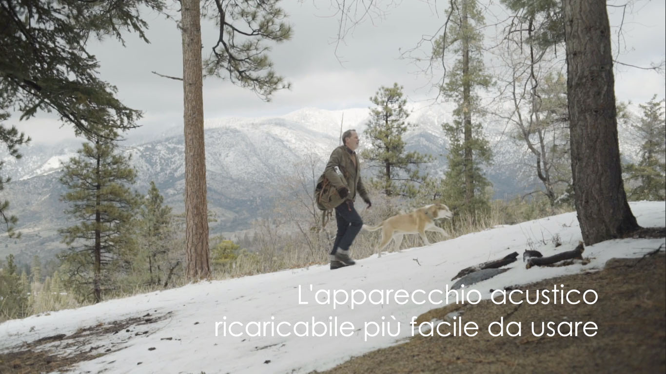 [VIDEO] ReSound LiNX Quattro
