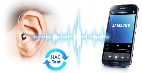 samsung-hearing