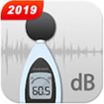 sound-meter-noise-detector-icon