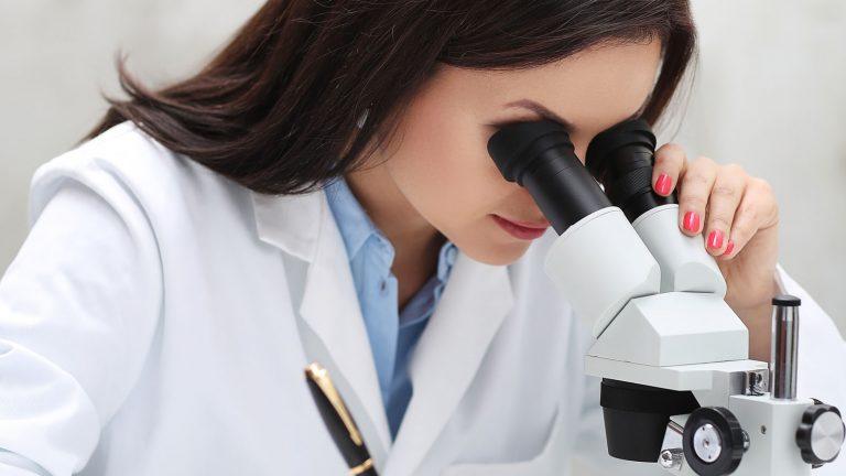 La rigenerazione delle cellule ciliate è una cosa seria: no all'olio miracoloso